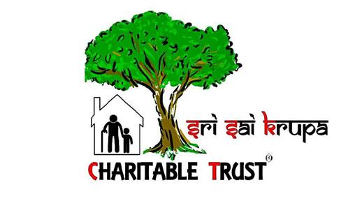 Sai Krupa Trust